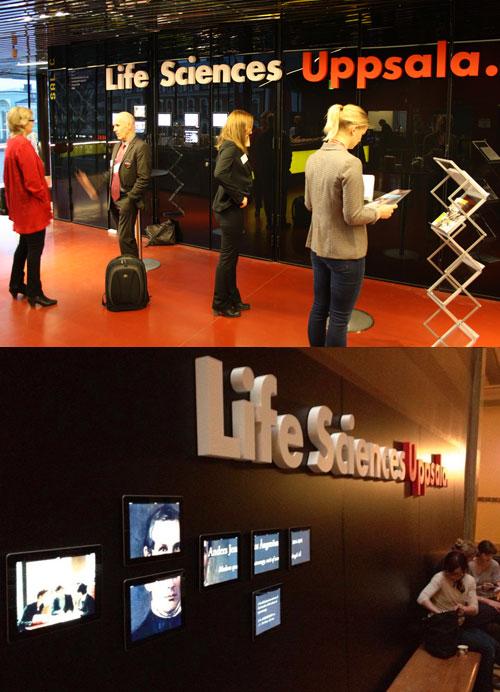 life-sciences-uppsala