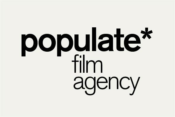 590-Populate2
