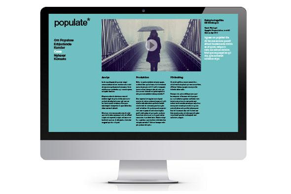 590-Populate3